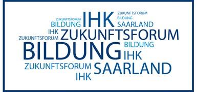 Ihk Saarland Partner Der Wirtschaft 14 Zukunftsforum Bildung