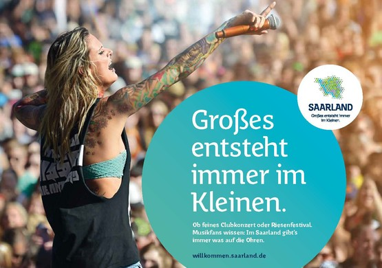 Foto: Saarlandmarketing